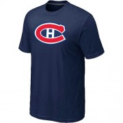 canadiens_002_6ae29bfc893d2c58-180x180