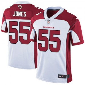 nike-youth-cardinals-108