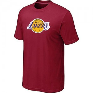 lakers_009